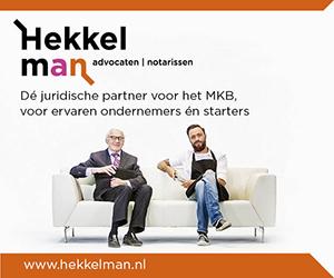 advertentie-Hekkelman-Nijmegen-Business.jpg