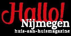 Hallo! Nijmegen