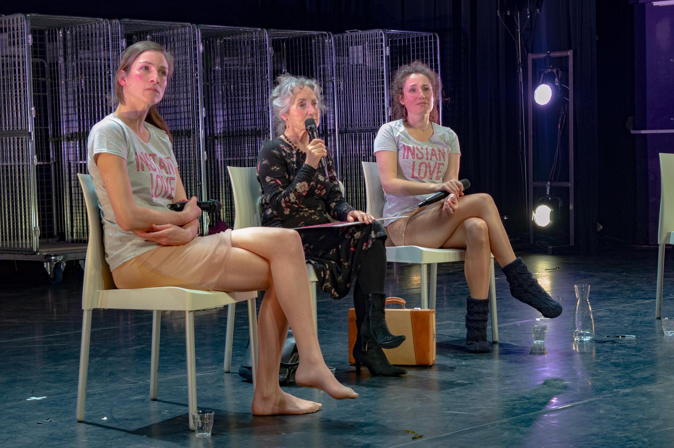 Bijna vijfduizend euro aan donaties voor Wereldvrouwenhuis Mariam van Nijmegen