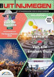 vierdaagsefeesten-programma-boekje-online-lezen-uit-nijmegen-agenda