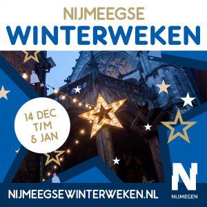 Nijmeegse Winterweken