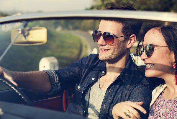 Kan ik een tijdelijke autoverzekering afsluiten?