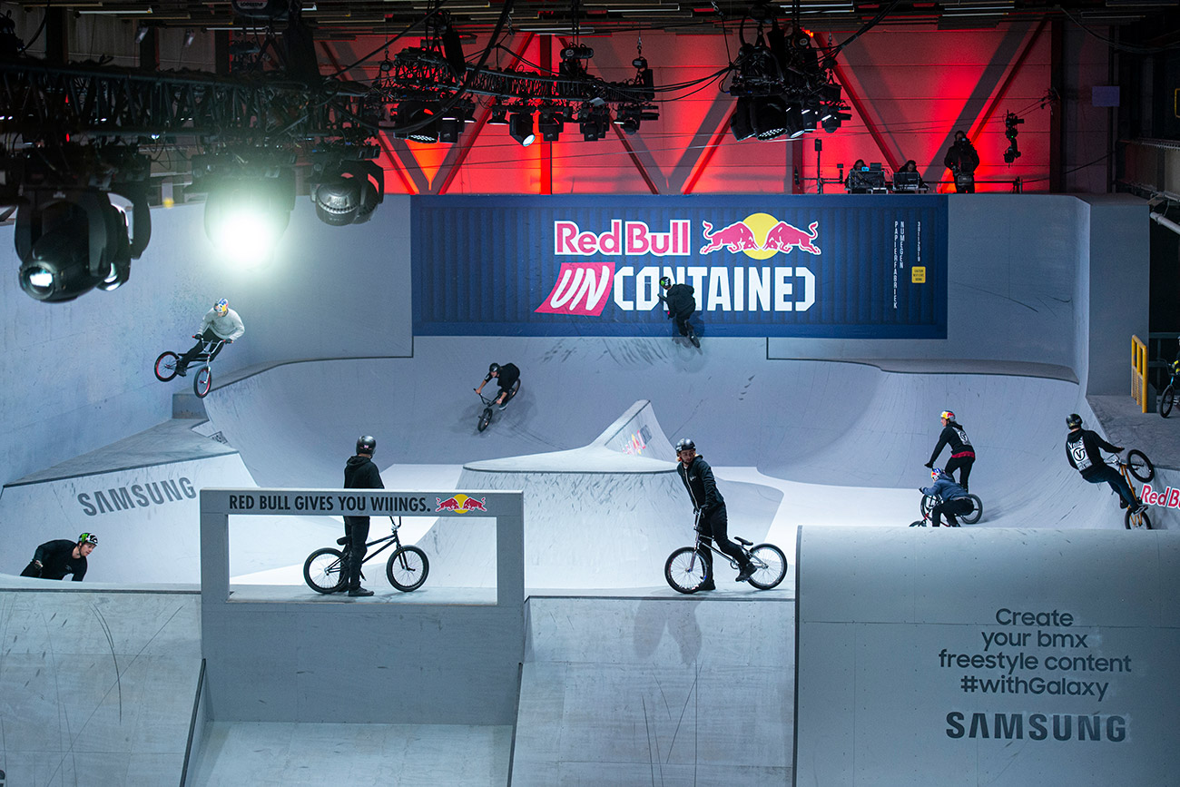 Jarno_Schurgers_Red_Bull_Content_Pool