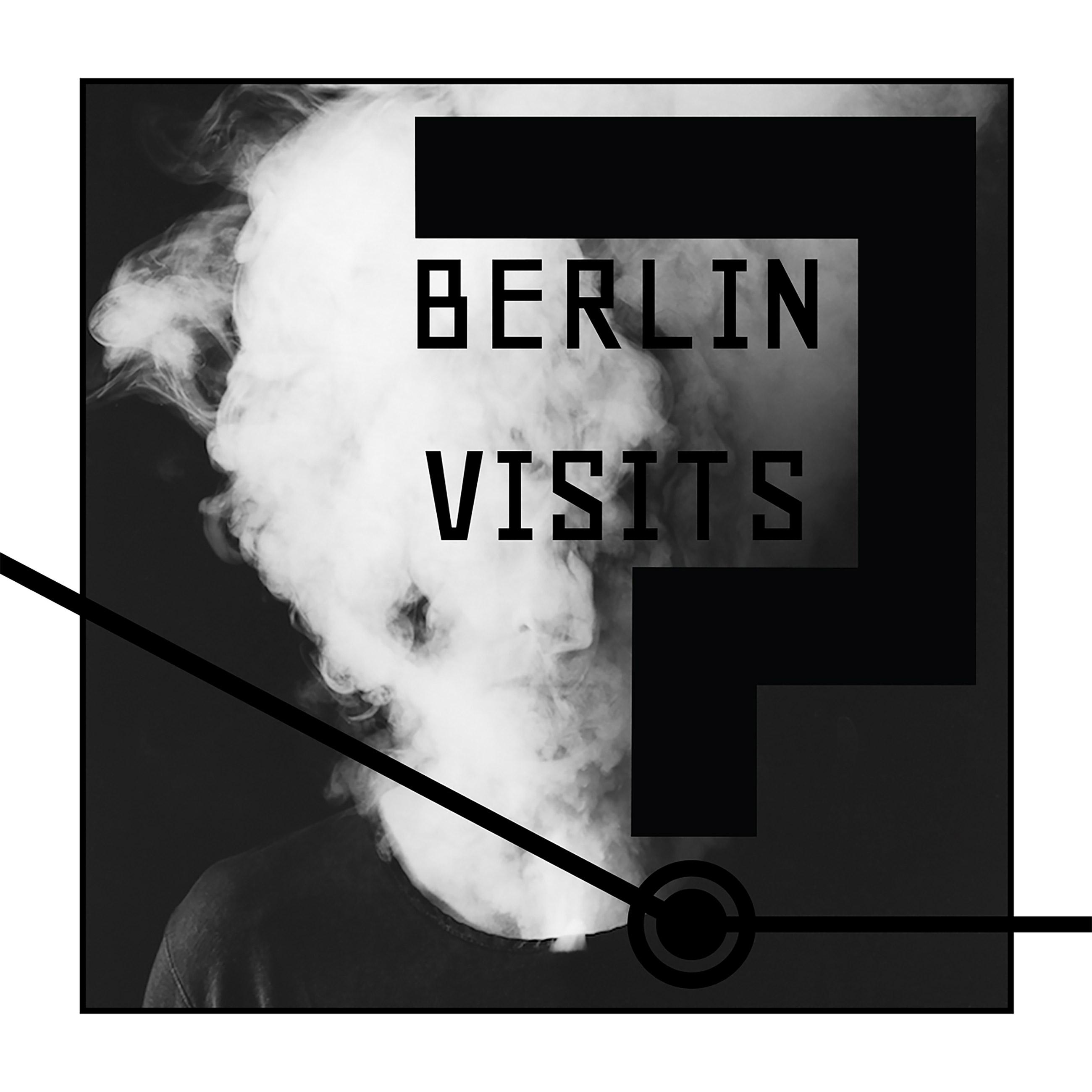 BERLIN VISITS: bekende gastchefs koken in 2020 bij Bistrobar Berlin