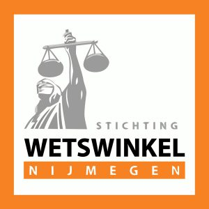Stichting Wetswinkel Nijmegen: Je spullen blijken na aankoop niet in orde, wat nu?
