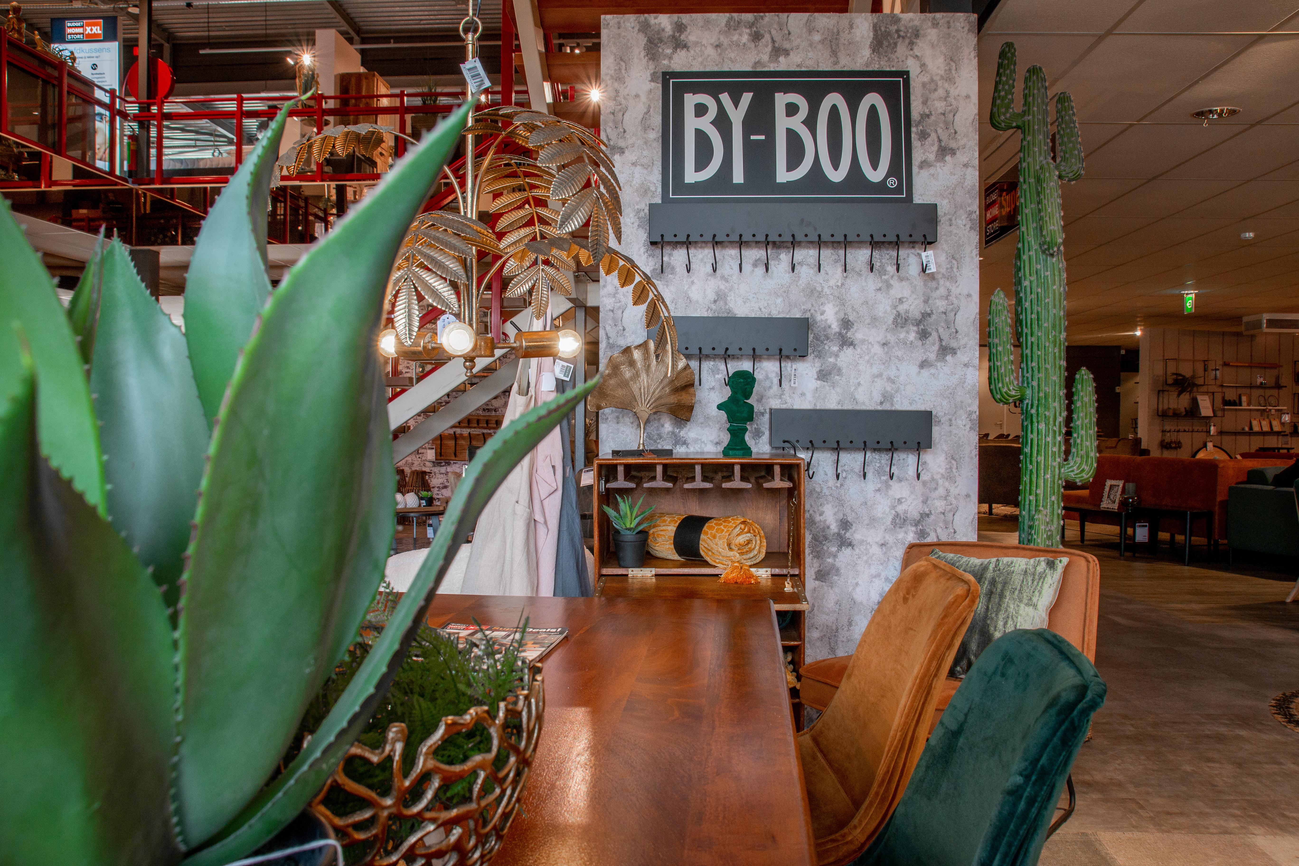 Eindeloze mogelijkheden bij Budget Home Store XXL Nijmegen