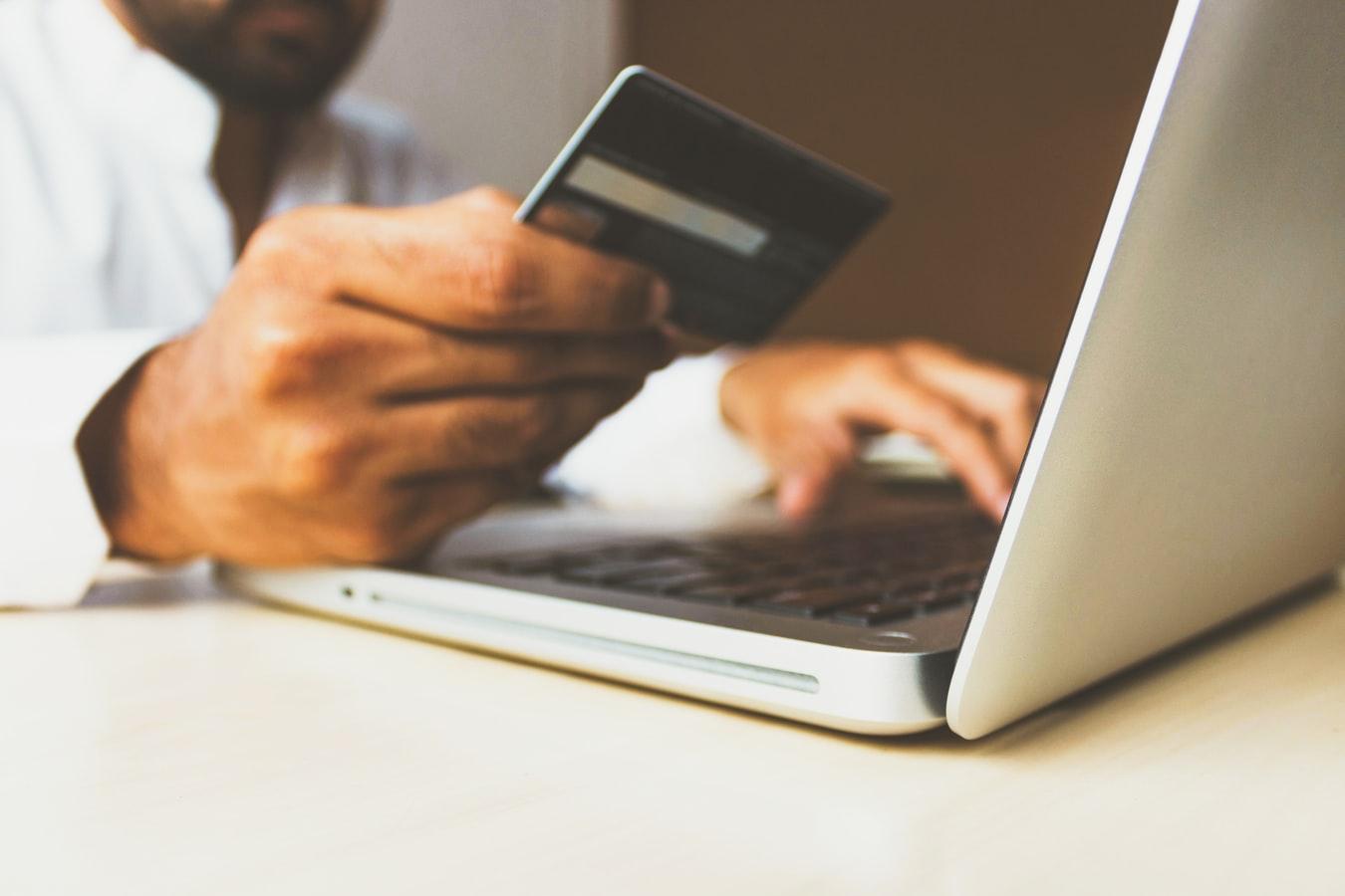 Online boodschappen doen bij lokale ondernemers