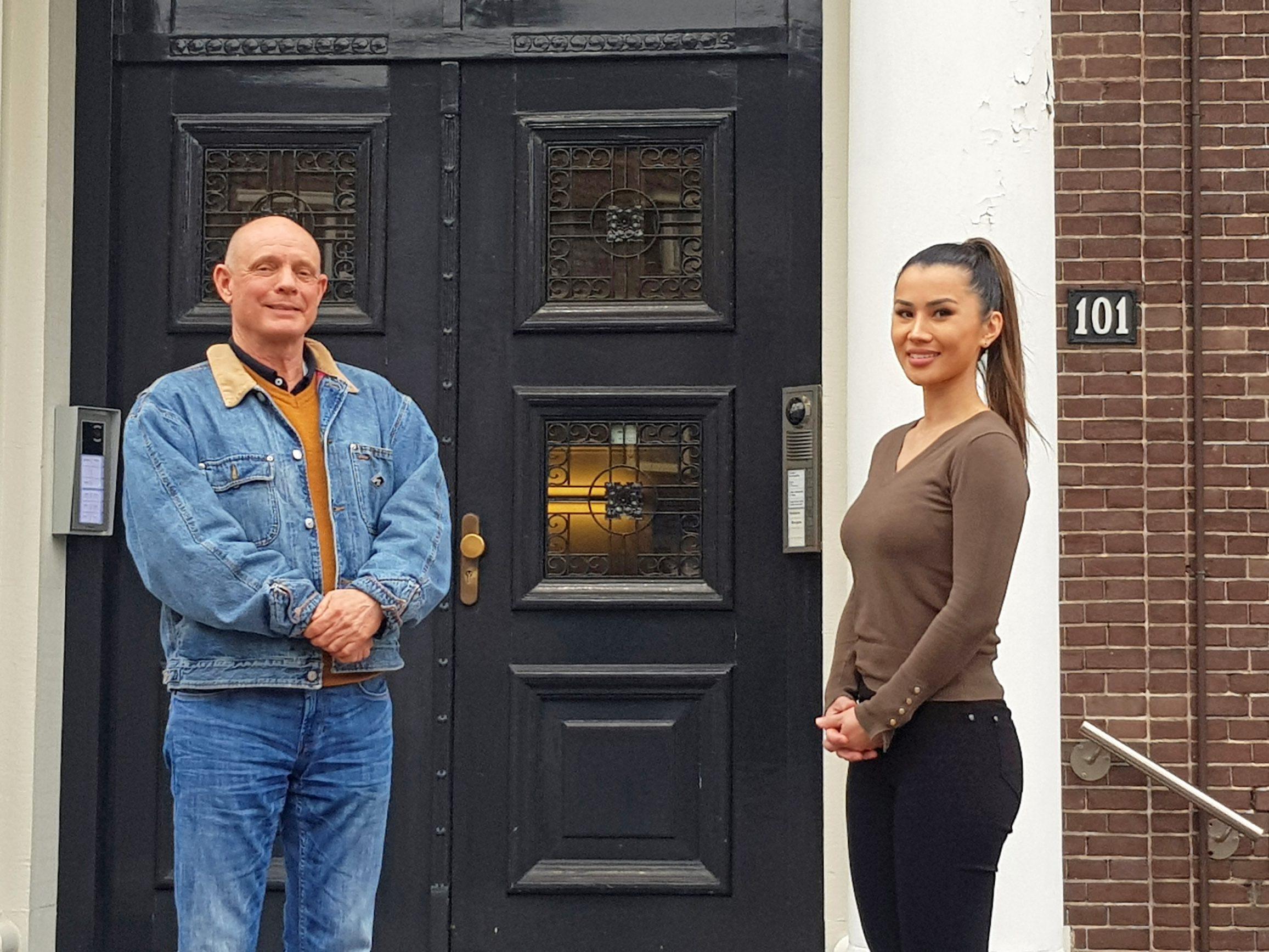 Tandrijk Mondzorg opent haar deuren in Nijmegen-Oost