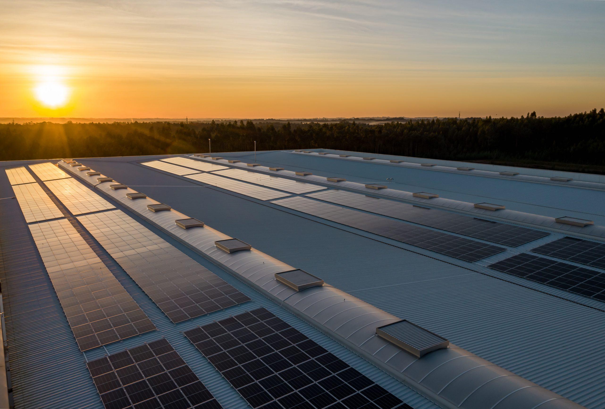 Zonnig Lindenholt: hét vertrouwde adres voor zonnepanelen!